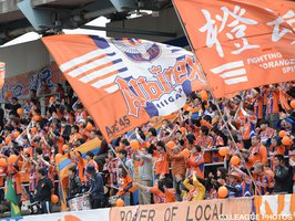 Albirex announce continued Ticket Alliance participation