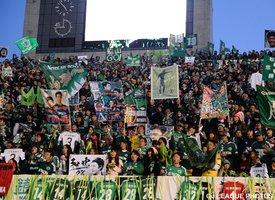 Yamaga U-15 coach Narita resigns