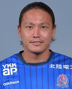 Yusuke TANAKA