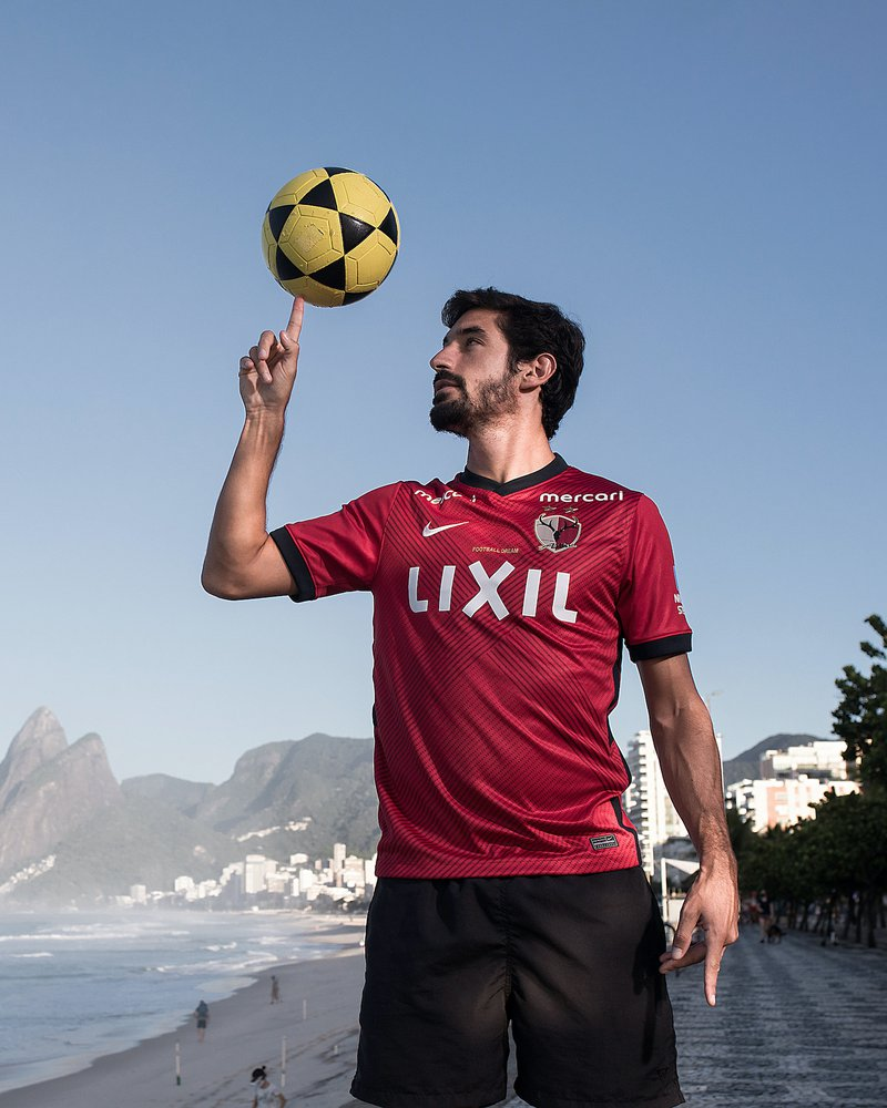 20J1 - Rio de Janeiro 2