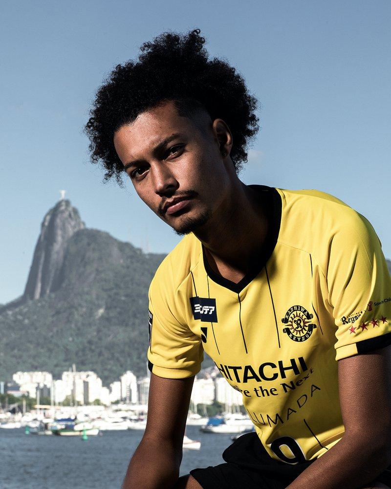 20J1 - Rio de Janeiro 1