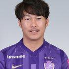 Kohei SHIMIZU
