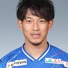 Ken HISATOMI