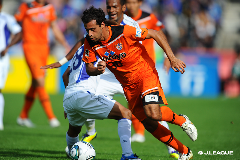 Brosque JLPSD-Recovered-Recovered 2.png