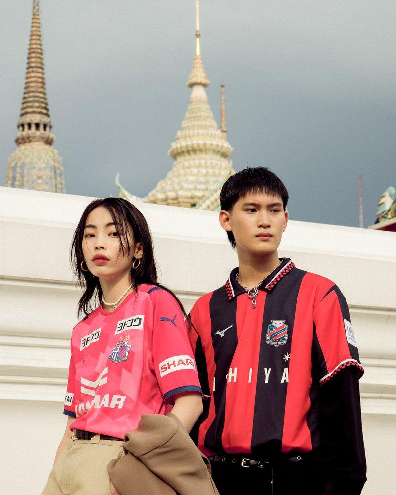 20J1 - Bangkok 1