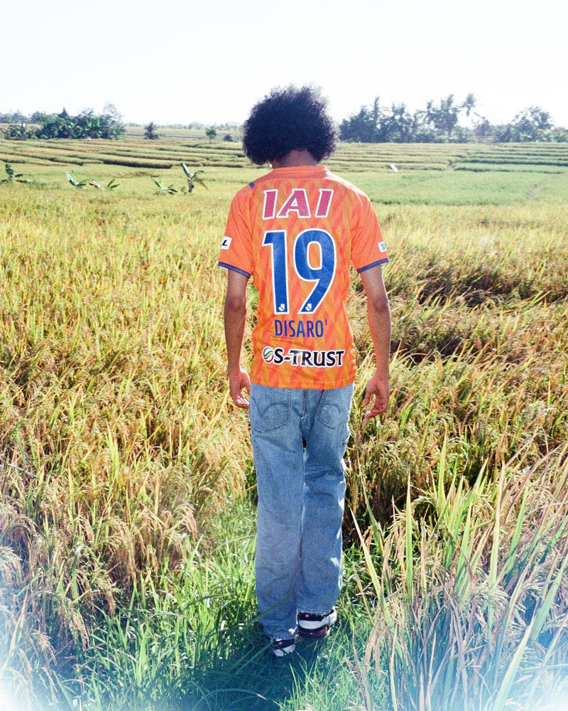 20J1 - Bali 4