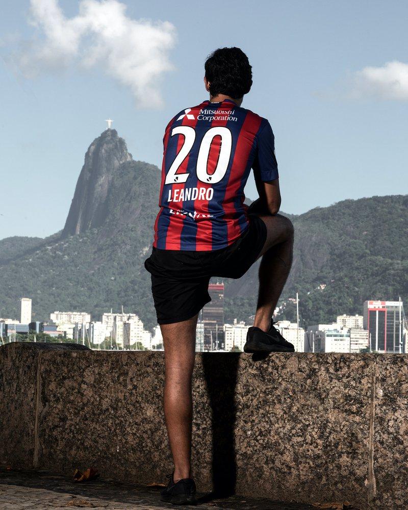 20J1 - Rio de Janeiro 3