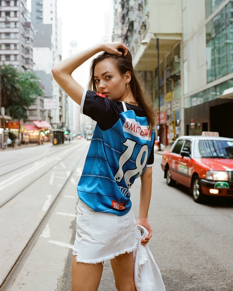 20J1 - Hong Kong 2