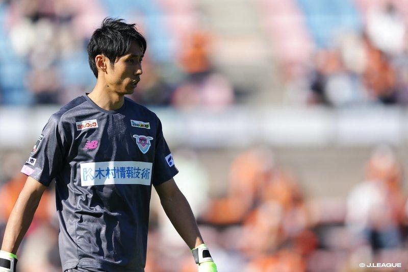 Matchweek 7 - Player to Watch: Park Il-Gyu