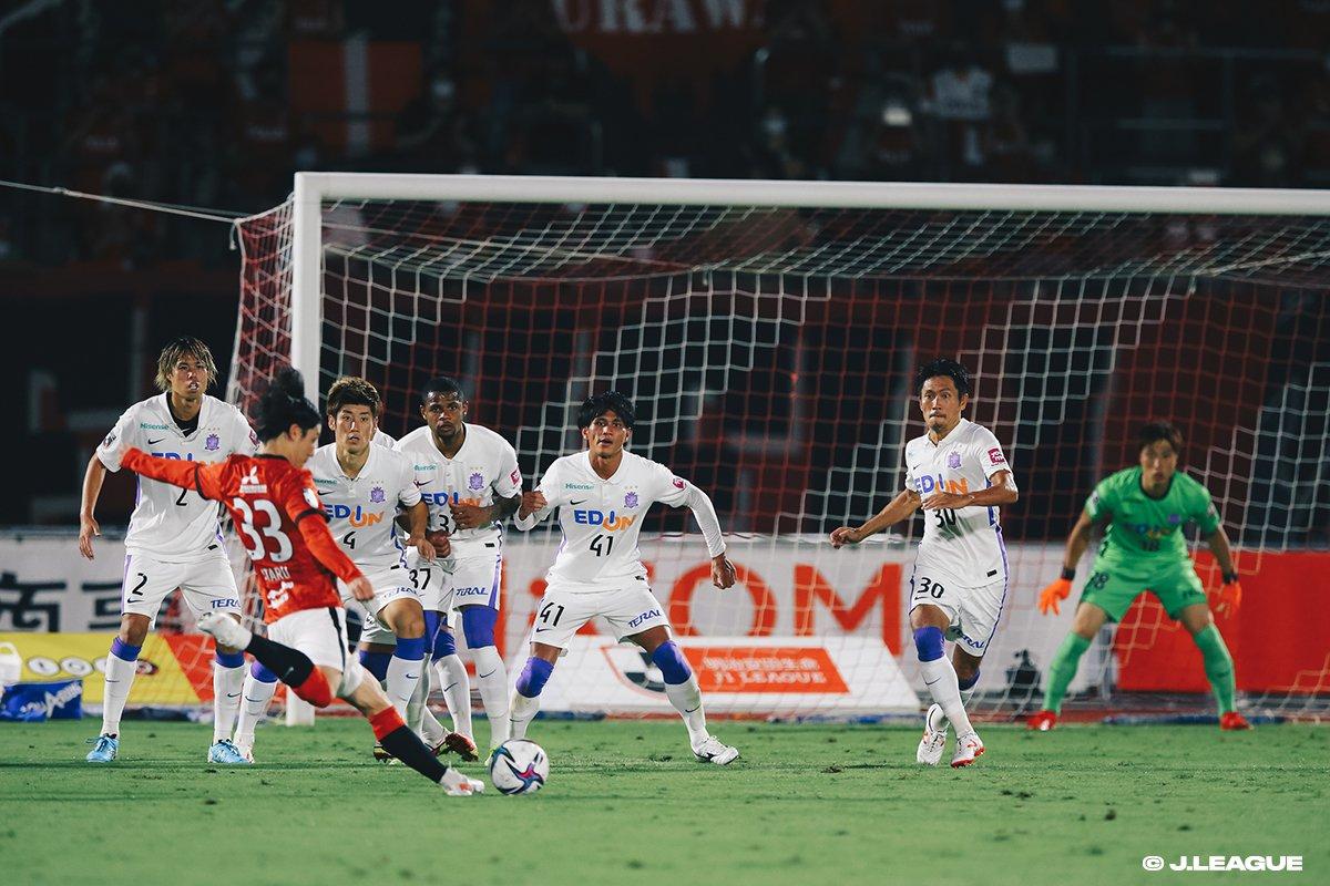 Urawa Reds 1-0 Sanfrecce Hiroshima.jpg