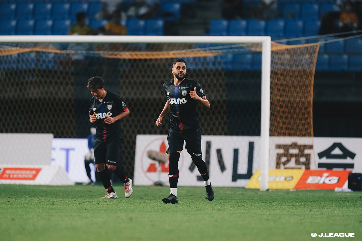 Vegalta Sendai 1-2 F.C.Tokyo.jpg